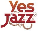 Yes Jazz