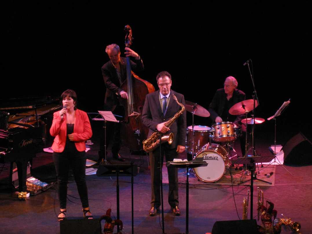 Eric Ineke JazzXpress-17