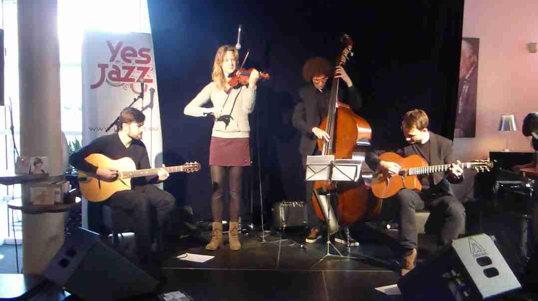 Eva sur Seine 1 nov 2015-11