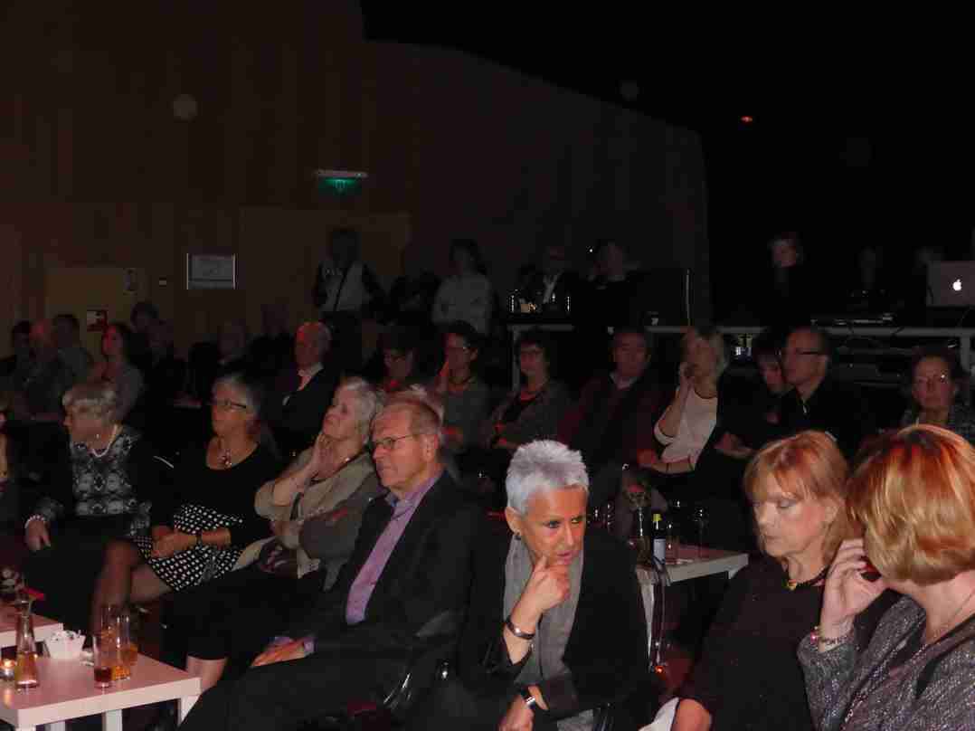 Floris Verbeij en Fay Lovsky 20 dec 2015-7