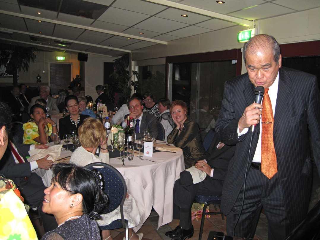 Goede_Doelendiner_2009-23