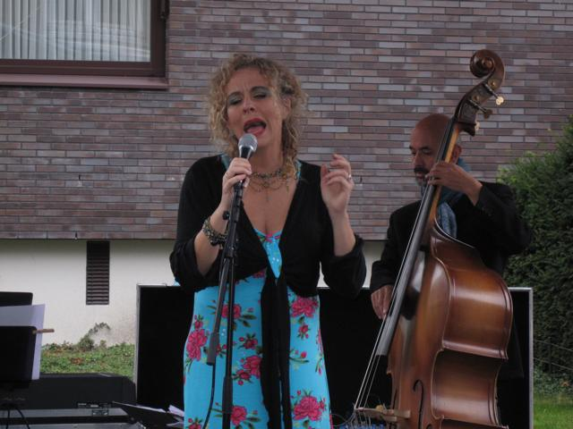 JazzFunFashion 2010-18