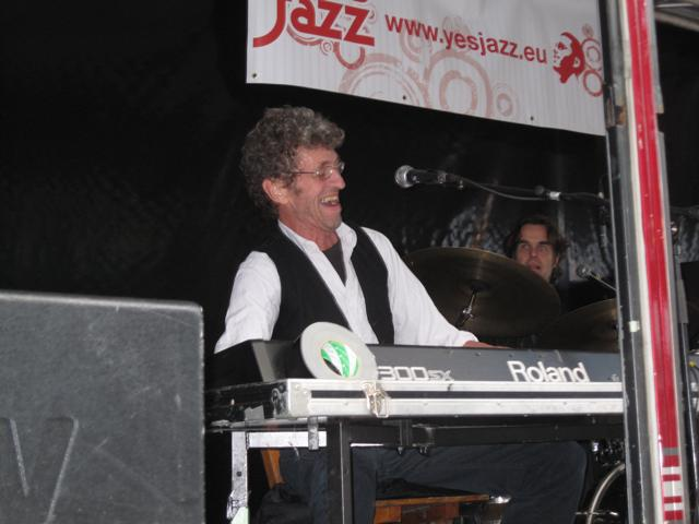 JazzFunFashion 2010-27