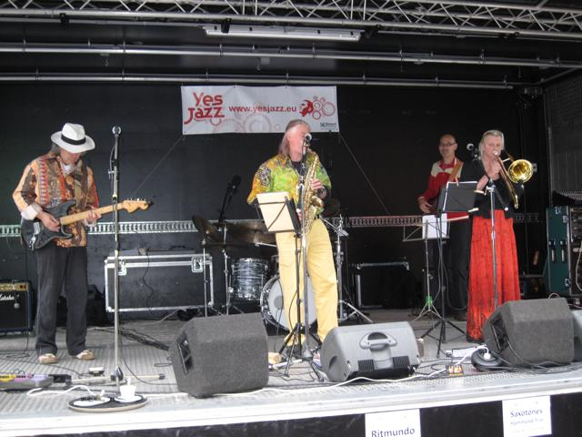 JazzFunFashion 2010-7