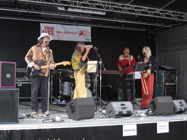JazzFunFashion 2010-8