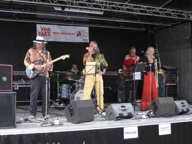 JazzFunFashion 2010-9
