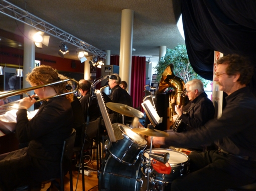 LimeHouseJazzBand-12