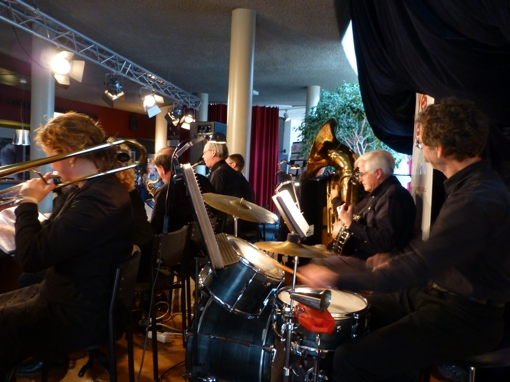 LimeHouseJazzBand-13