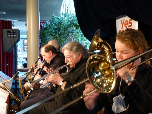 LimeHouseJazzBand-14