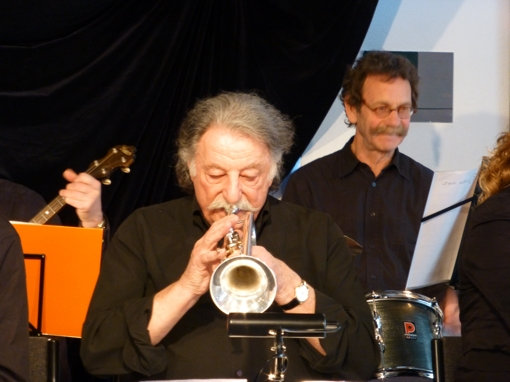 LimeHouseJazzBand-3