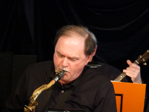 LimeHouseJazzBand-4