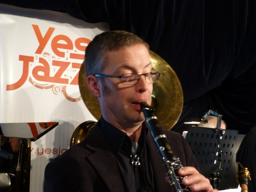 LimeHouseJazzBand-8