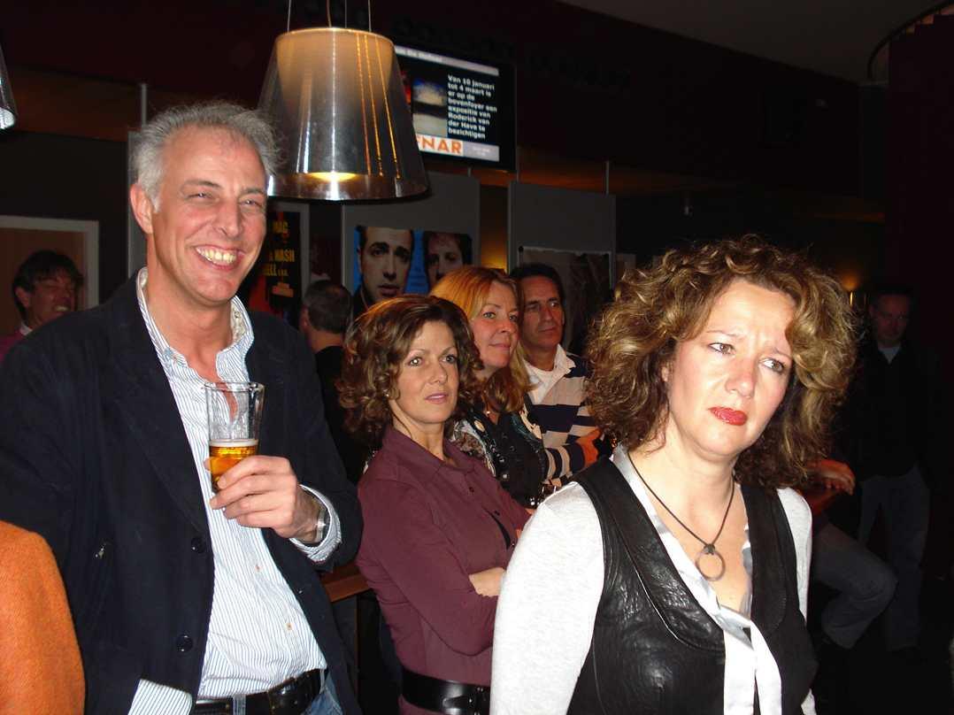 Maaike_Rijnders_2009-27