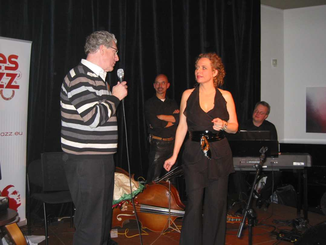 Maaike_Rijnders_2009-29