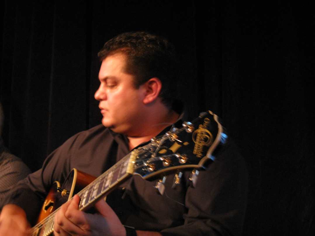 Prisor_Jazzband_2010-17