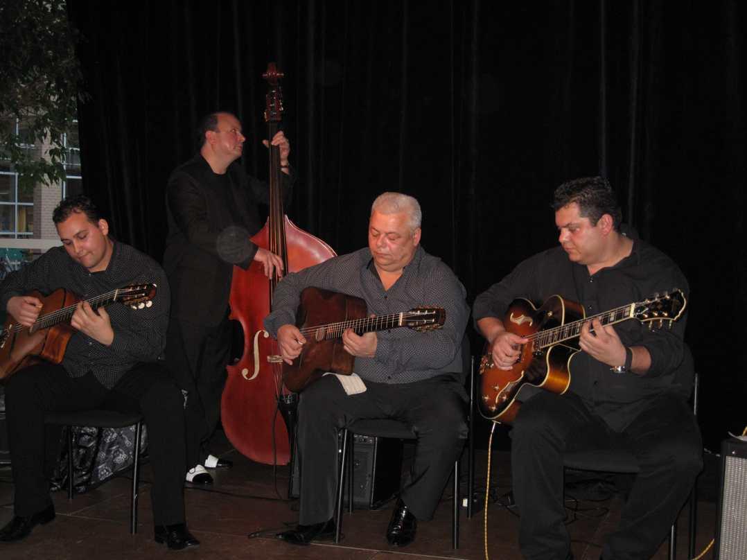 Prisor_Jazzband_2010-18