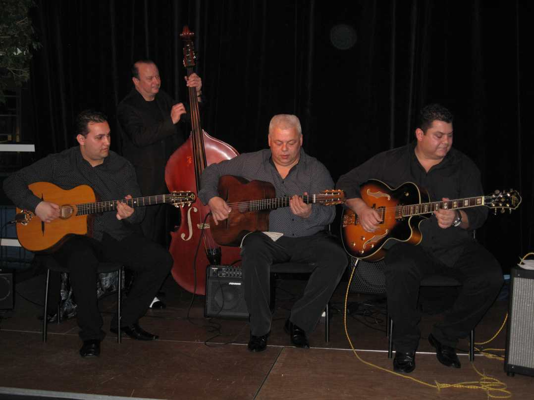 Prisor_Jazzband_2010-23