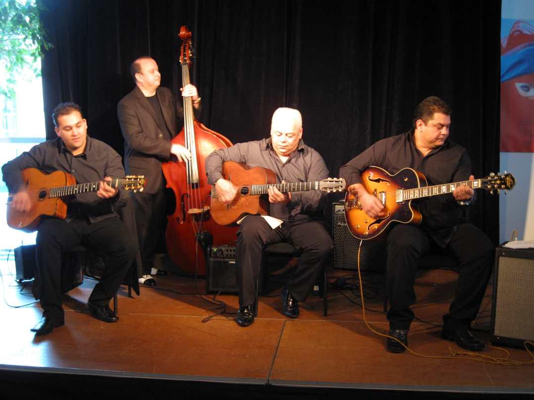 Prisor_Jazzband_2010-26