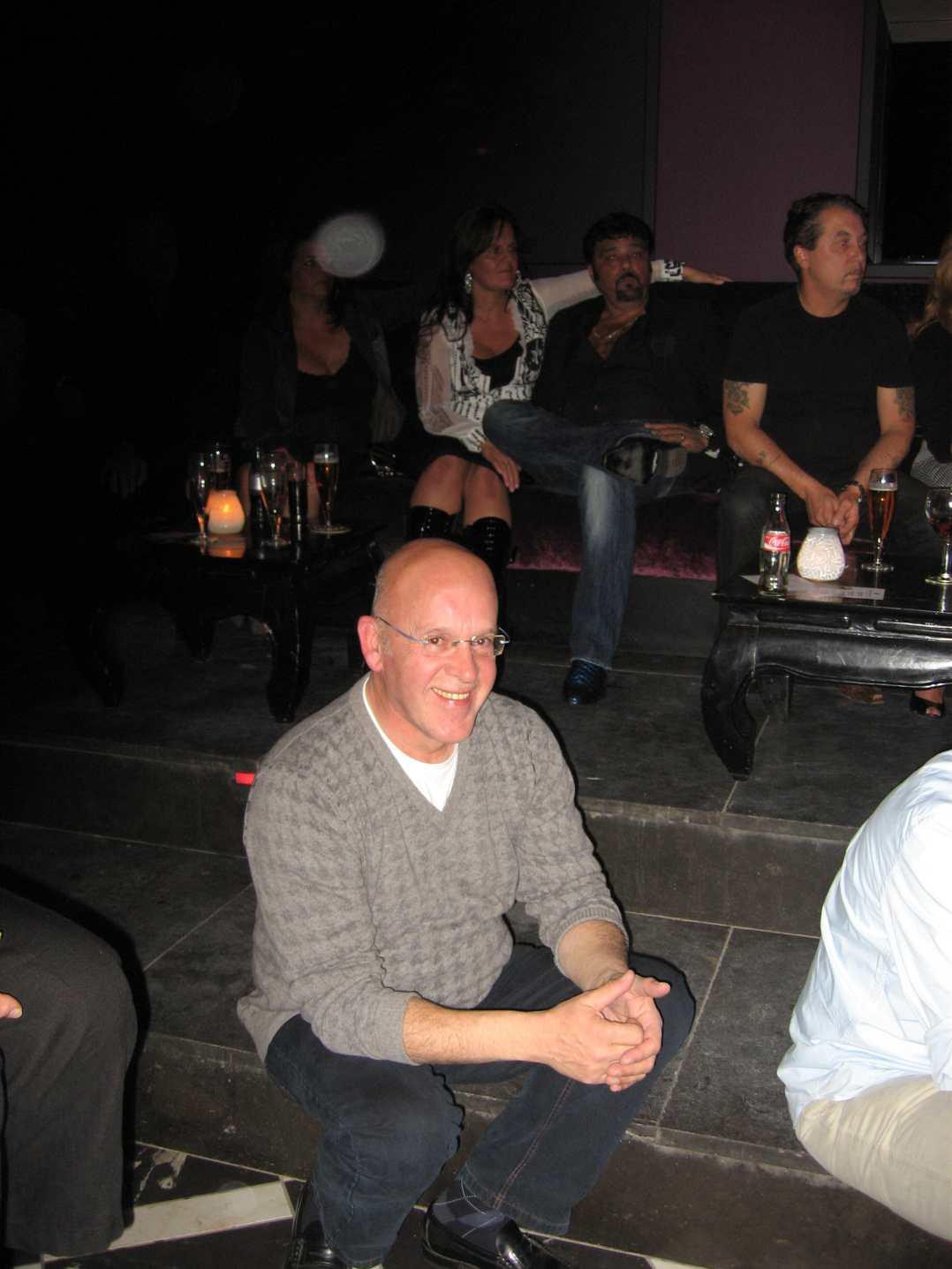 Rosenberg_Trio_2008-14