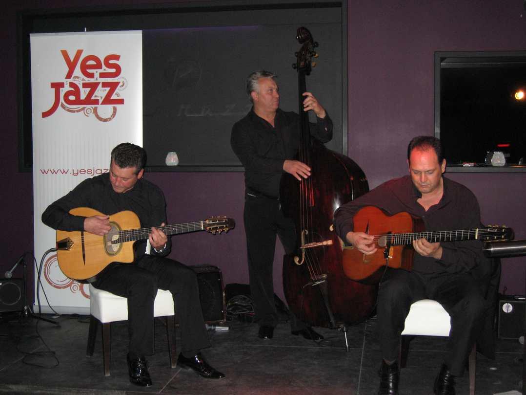 Rosenberg_Trio_2008-7