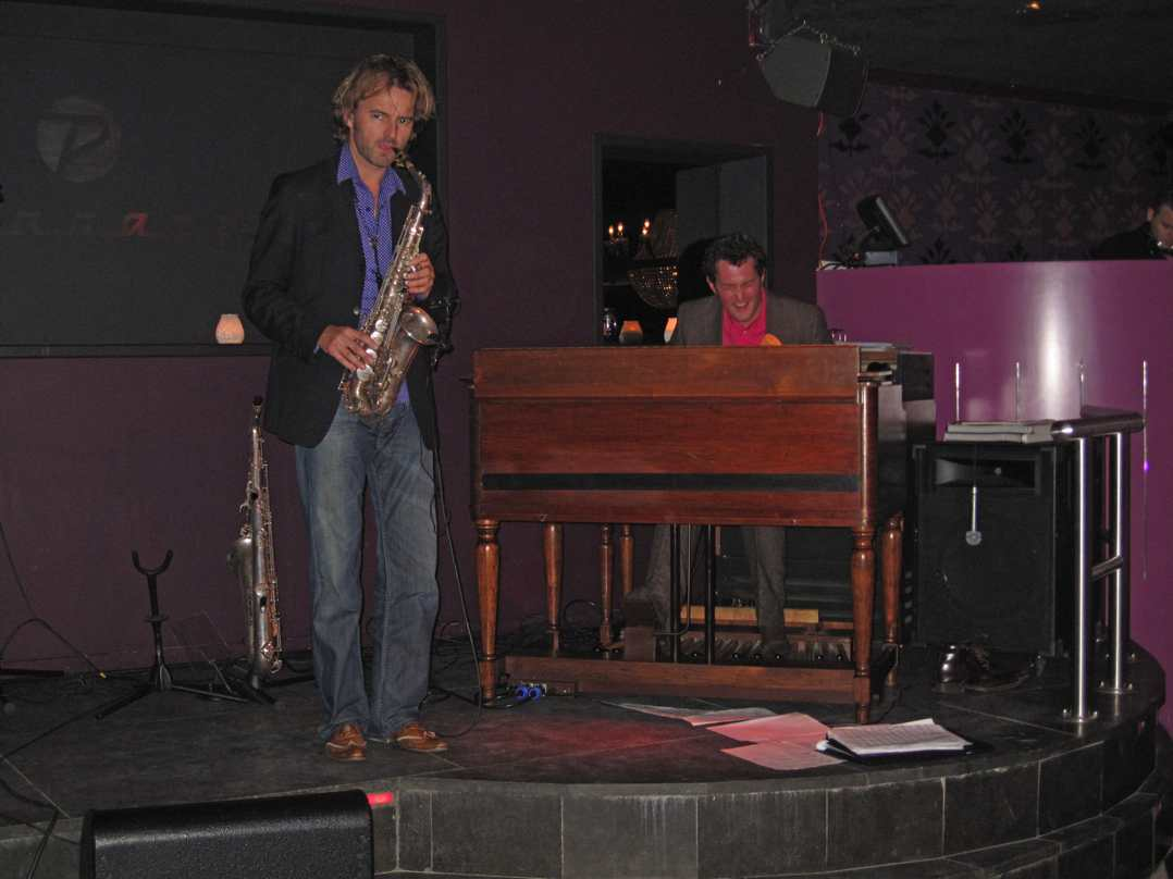 Saxotone_2008-4