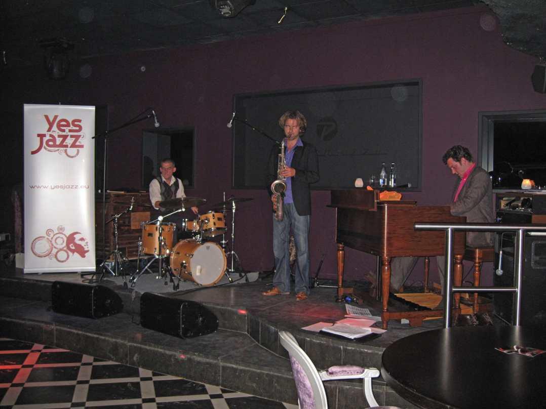 Saxotone_2008-5
