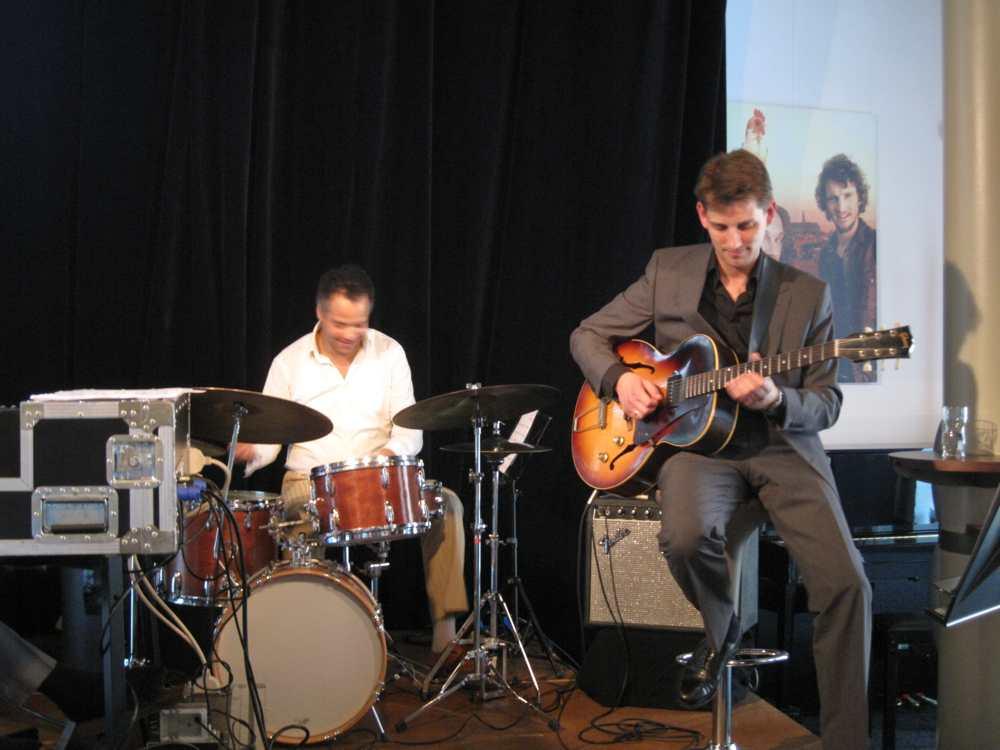 Suring_Trio_2011-5