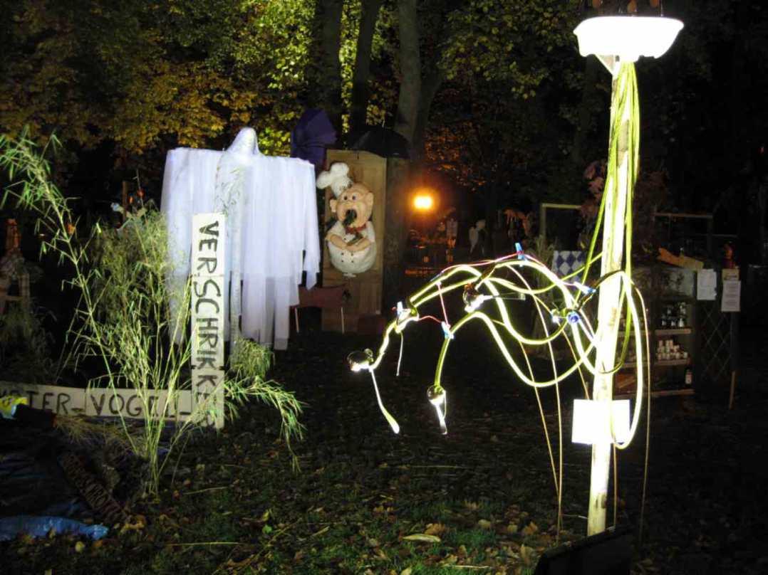 Vogelverschrikkersfestival_2009-1