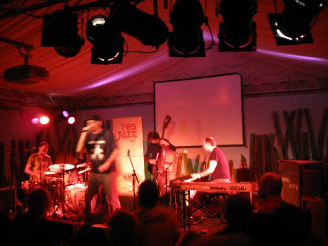 Vogelverschrikkersfestival_2009-7