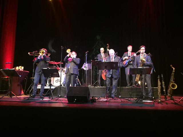 Dutch Swing College Band 2