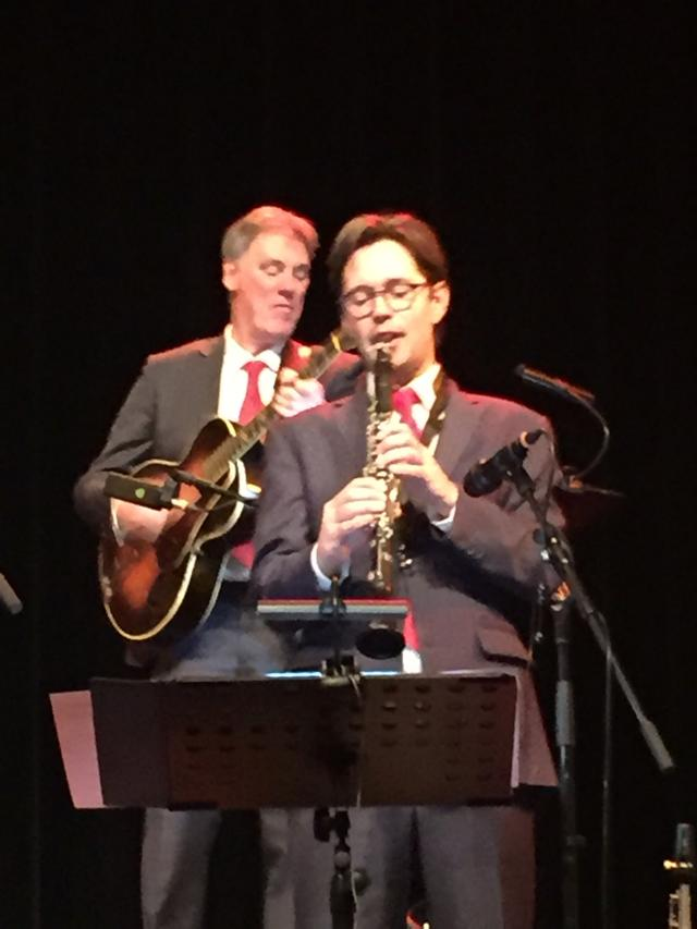 Dutch Swing College Band 6