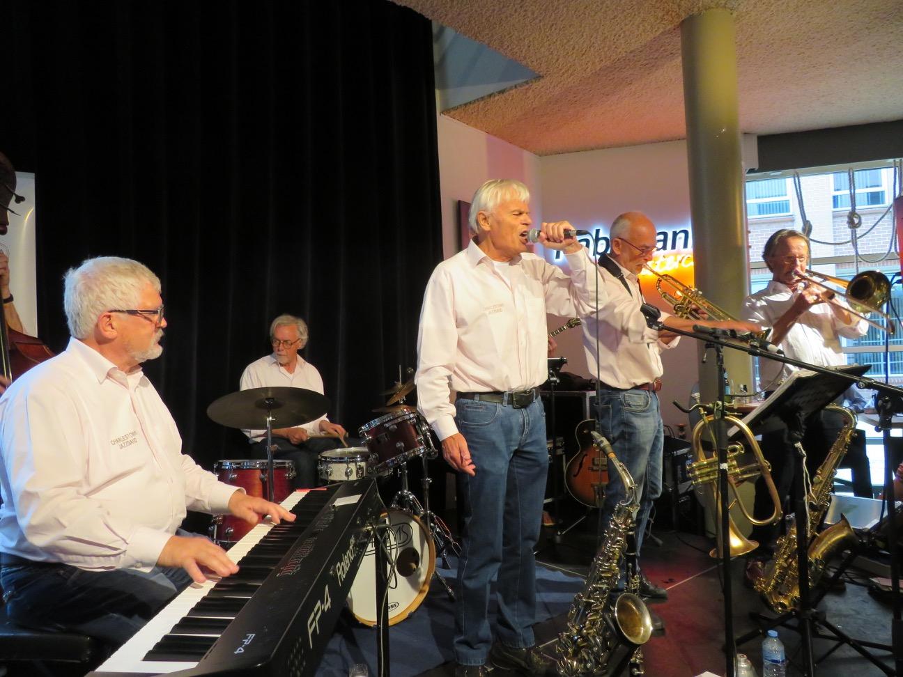 Charlestown Jazzband -16resized