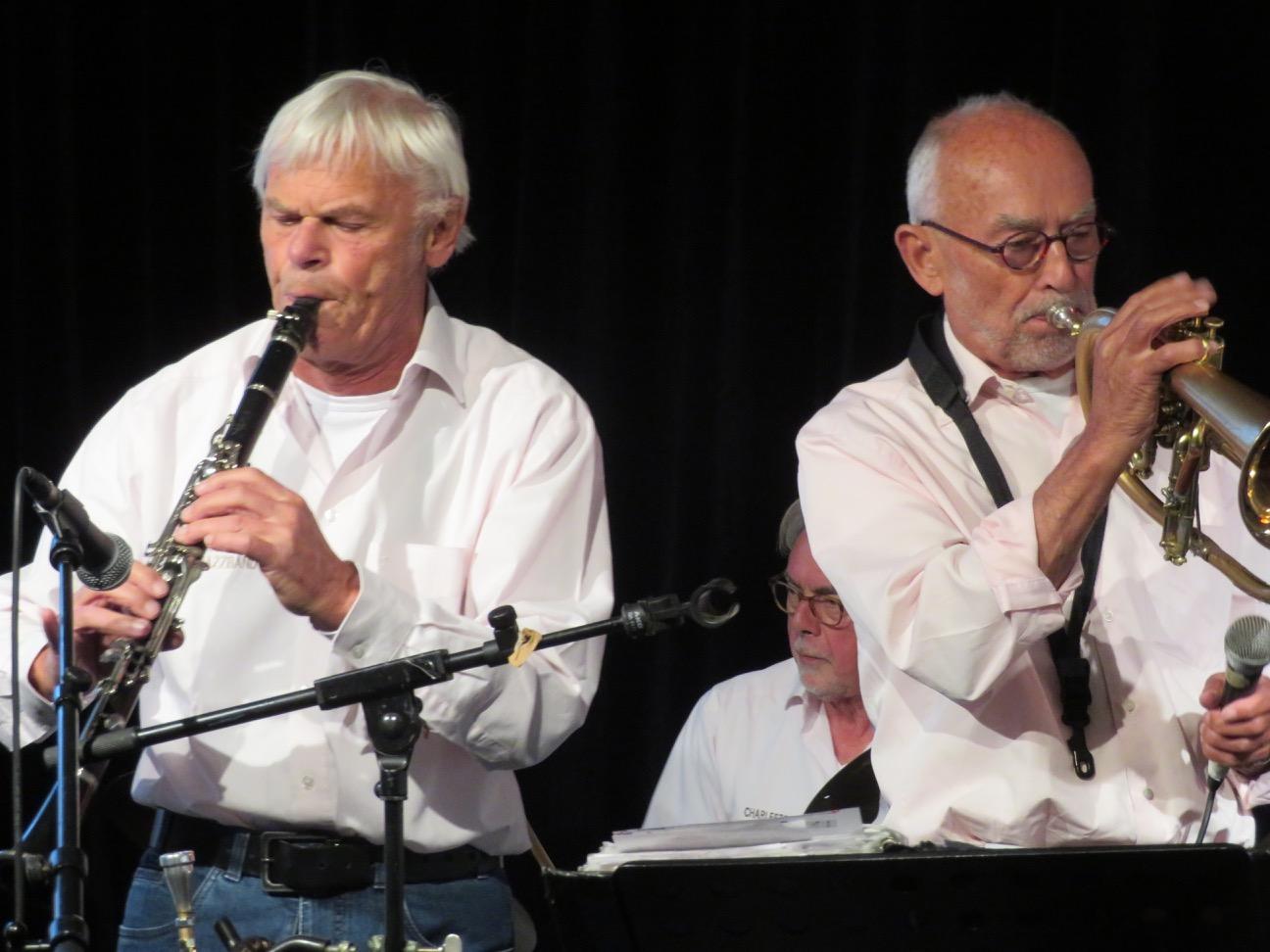 Charlestown Jazzband -2resized