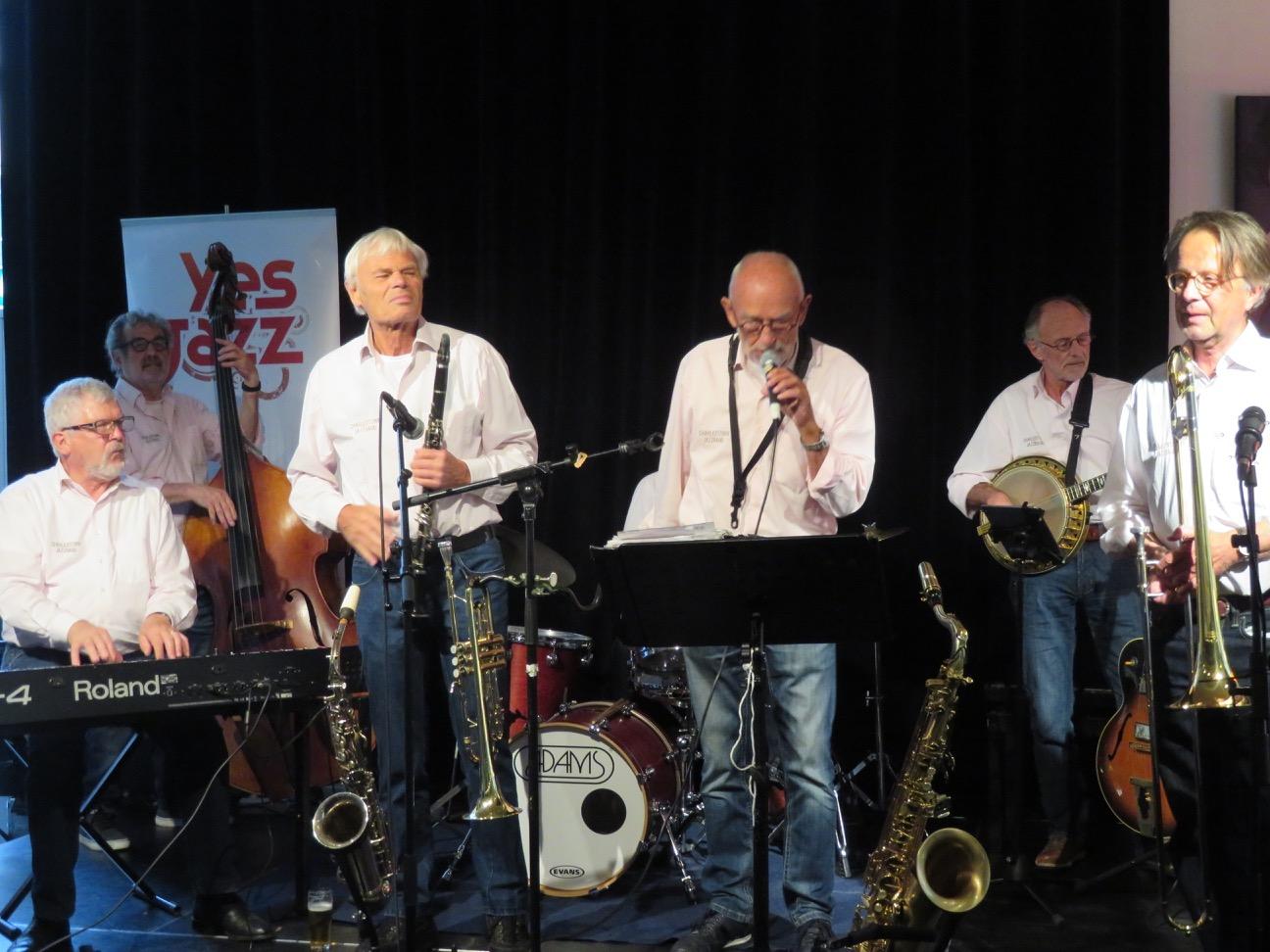 Charlestown Jazzband -3resized