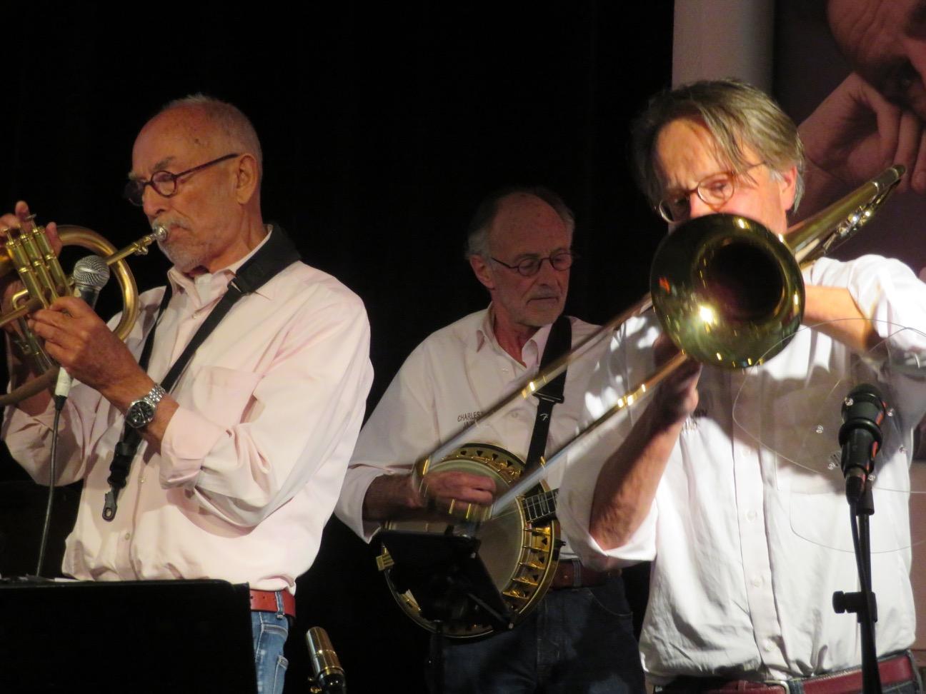 Charlestown Jazzband -4resized