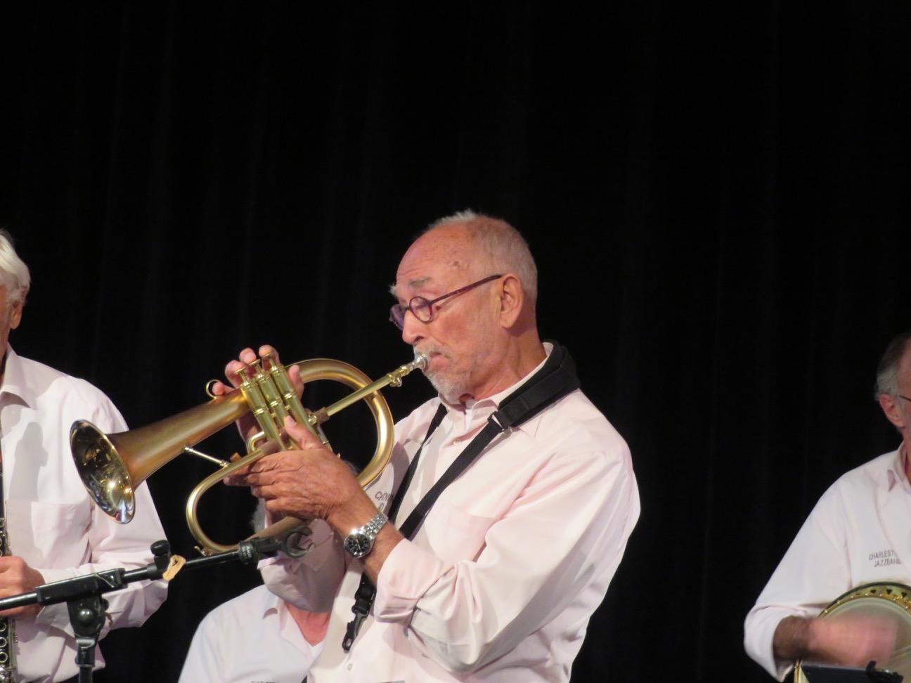 Charlestown Jazzband -5resized