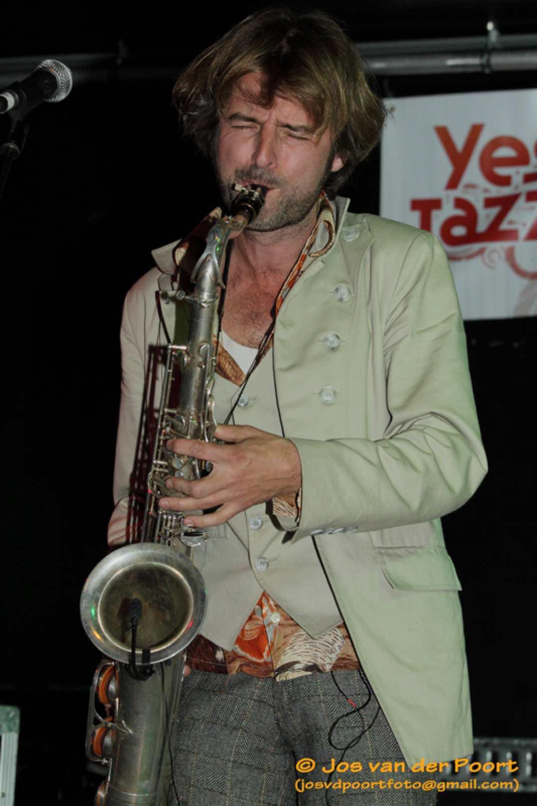 Jazz_Fun_&_Fashion_2010-22a