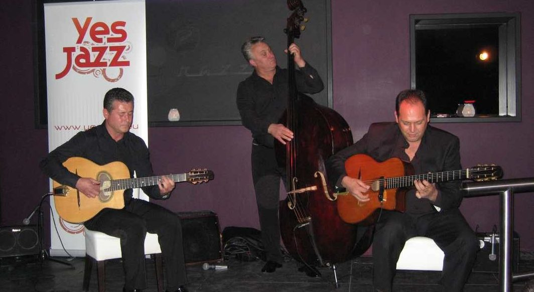 Rosenberg_Trio_2008-5