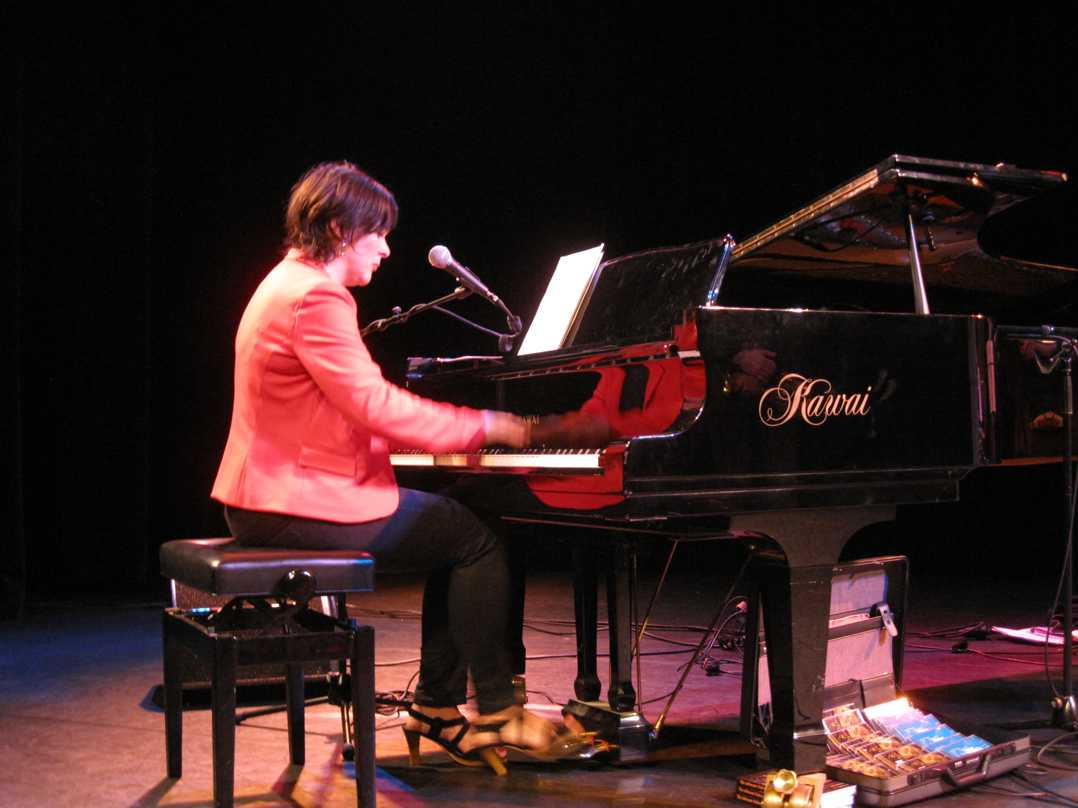 Eric Ineke JazzXpress-19