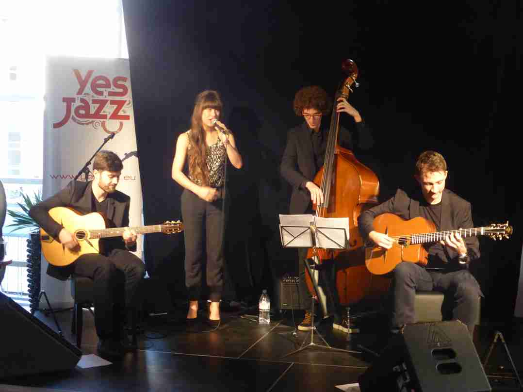 Eva sur Seine 1 nov 2015-3