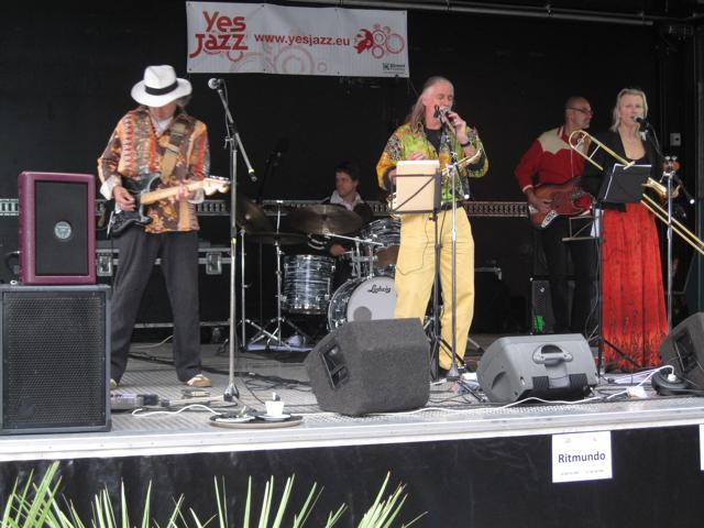 JazzFunFashion 2010-10