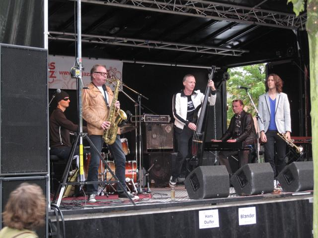 JazzFunFashion 2010-13