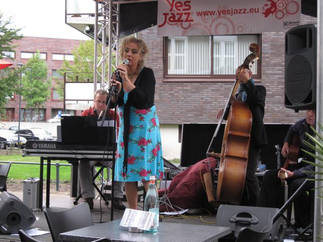 JazzFunFashion 2010-15