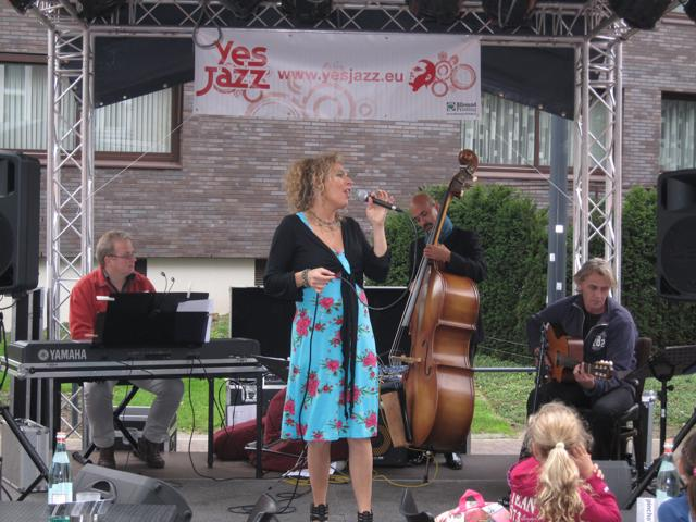 JazzFunFashion 2010-21