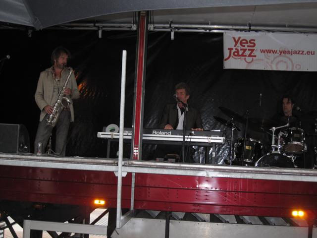 JazzFunFashion 2010-25