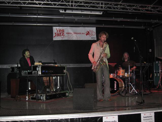 JazzFunFashion 2010-47