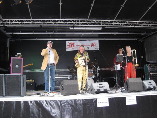 JazzFunFashion 2010-6