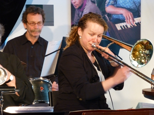 LimeHouseJazzBand-2