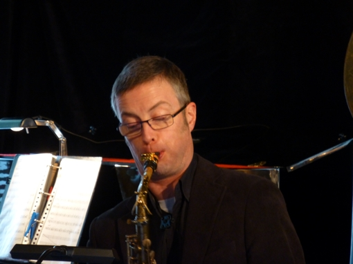LimeHouseJazzBand-6