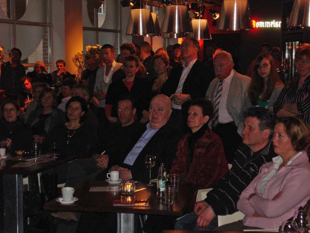 Maaike_Rijnders_2009-11